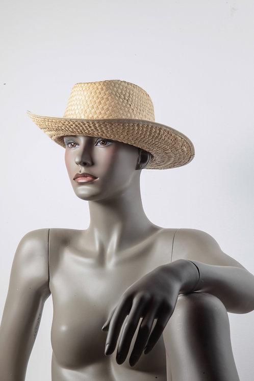 Chapeaux pailles-13