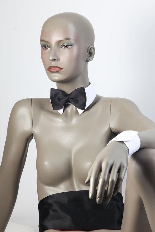 Cravates-Bretelles-Paps-006