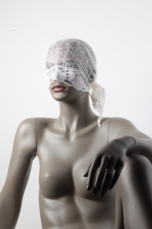 Masques-001