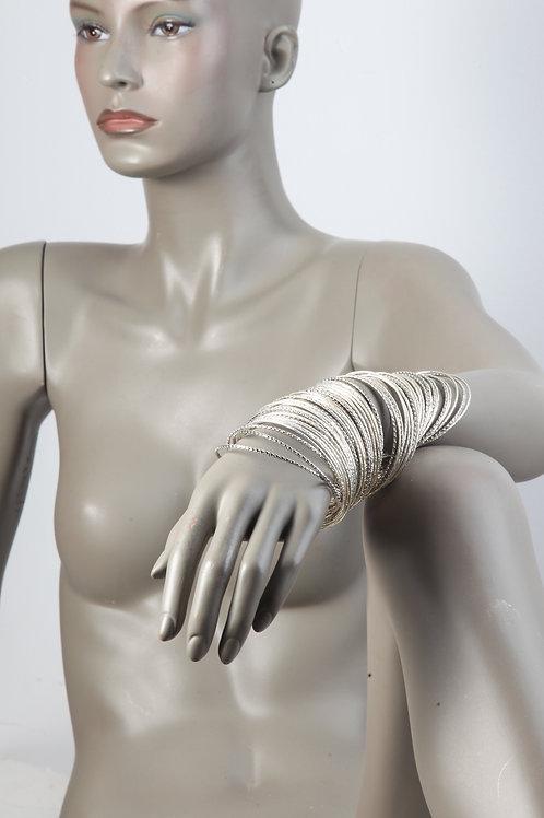 Bracelets-71