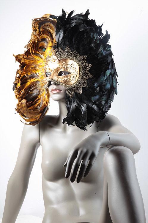 Masques-003