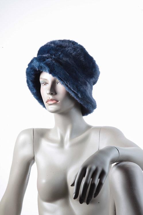 Chapeaux formes cloches-18