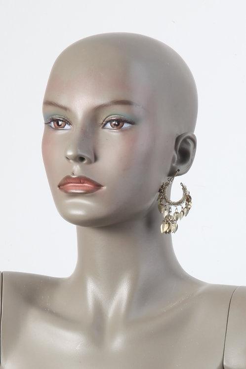 Boucles d'oreilles-038