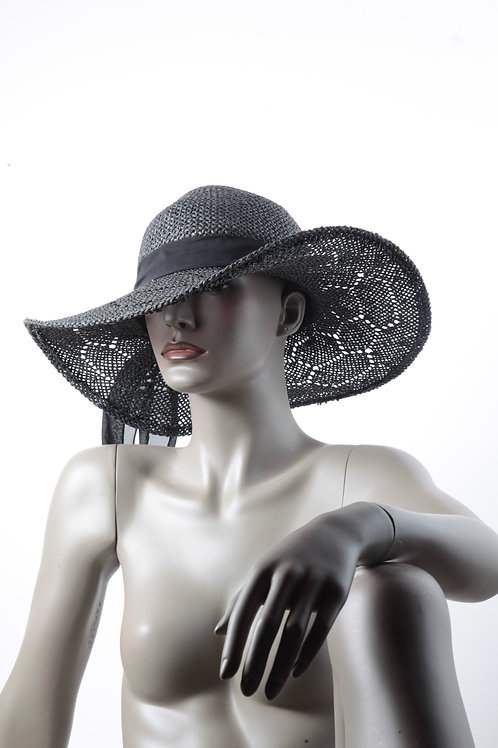 Chapeaux pailles-18