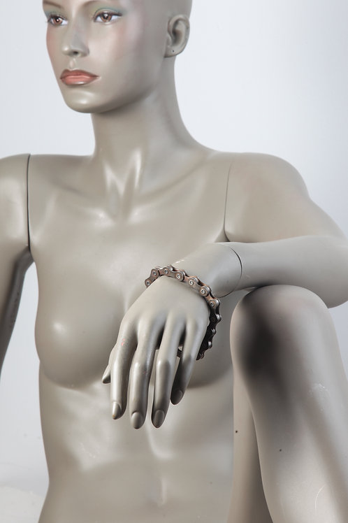Bracelets-46