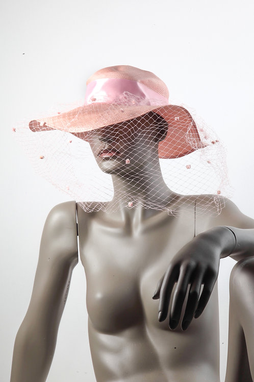 Chapeaux époques femmes-14