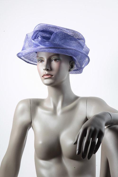 Chapeaux époques femmes-16
