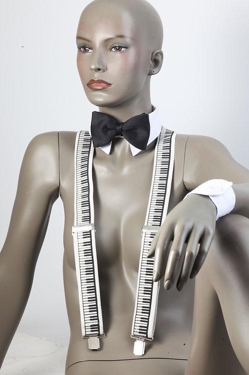 Cravates-Bretelles-Paps-008