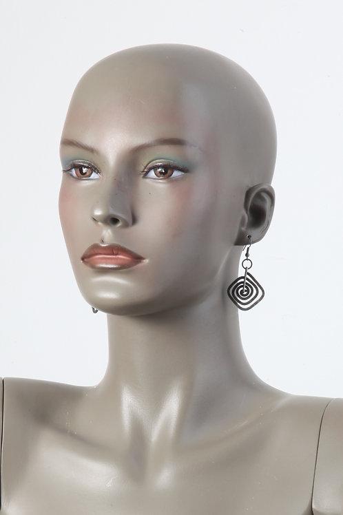 Boucles d'oreilles-016