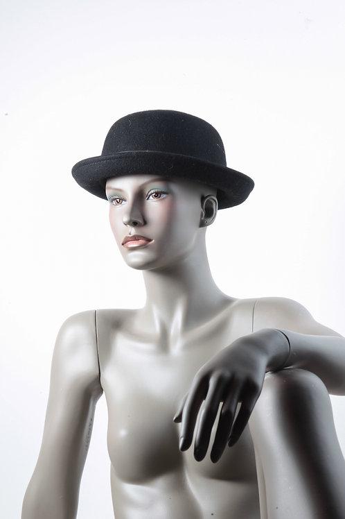 Chapeaux époques femmes-1