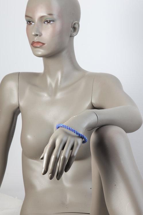 Bracelets-78