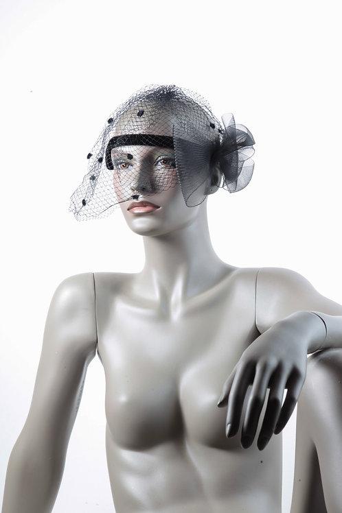Accessoires de têtes & divers-11