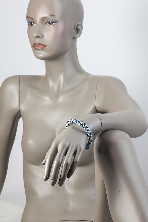 Bracelets-75