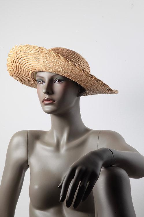Chapeaux pailles-14