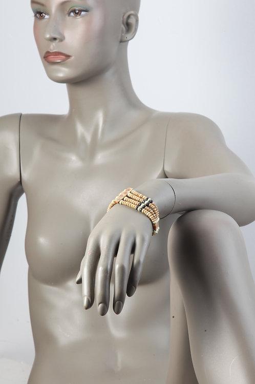 Bracelets-43