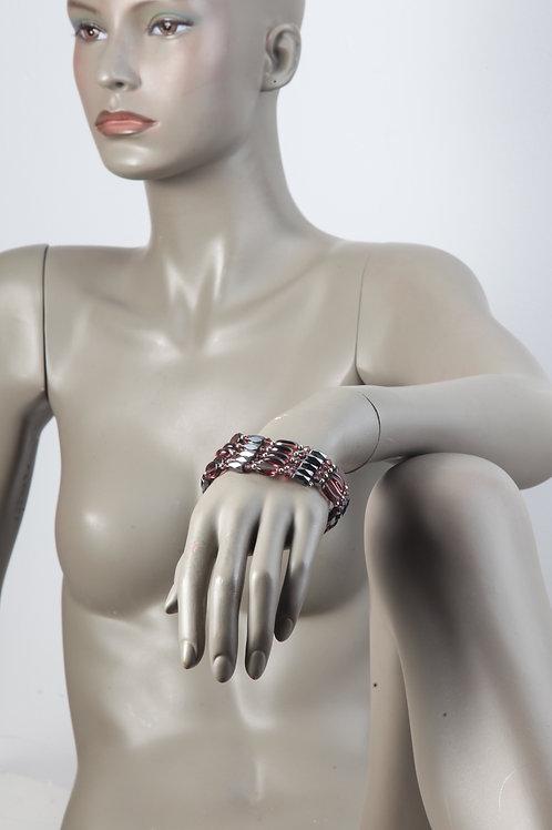 Bracelets-41