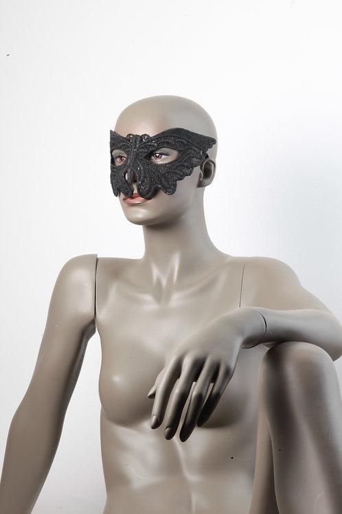 Masques-029