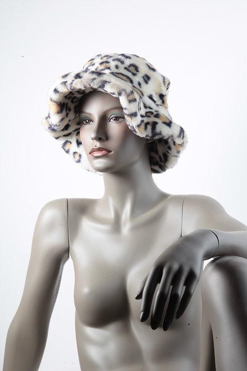 Chapeaux fourrures-1