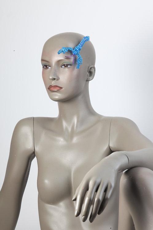 Accessoires de têtes & divers-28