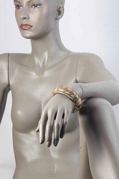 Bracelets-24