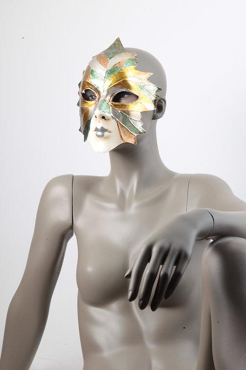 Masques-008
