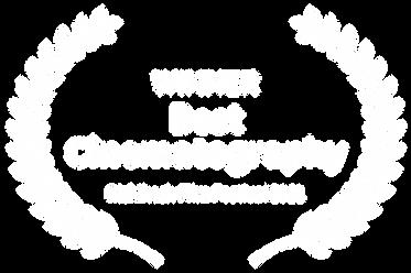 WINNER - Best Cinematography - Rishikesh Film Festival 2021.png