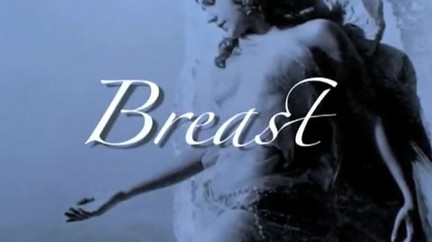 Breasts defying the Myth of Cancer