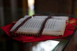 MonksBook