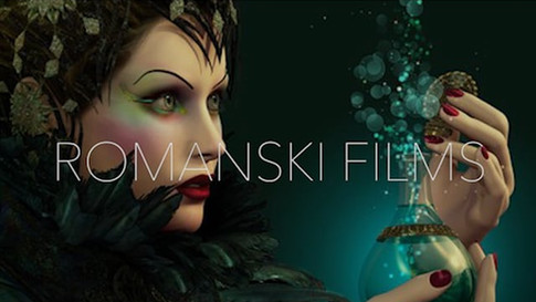 Romanski Films Production Reel