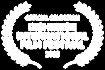 Rishikesh Internation Film Festival 2021
