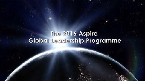Aspire Company
