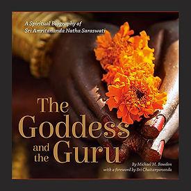 Goddess and Guru - 1.jpg
