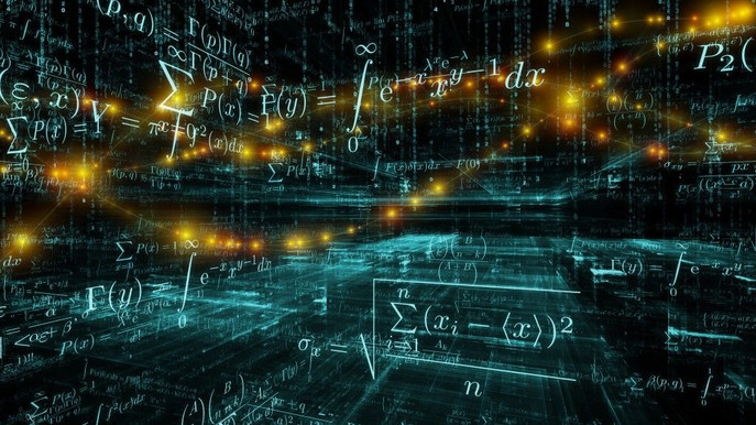 Deep Learning vs Machine Learning – How Is Deep Learning Different From Machine Learning?