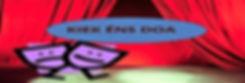 LOGO Toneelclub.jpg