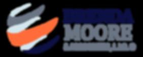 BrendaMoore_Logo1.png