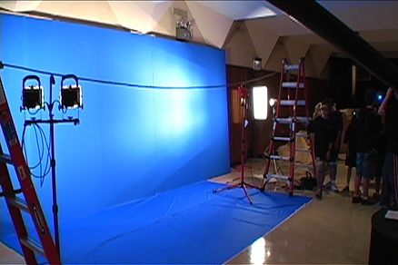Bluescreen setup2.jpg