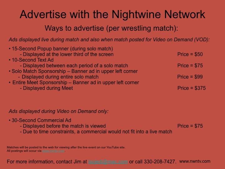 Wrestling Ads_NWNTV_2018.001.png