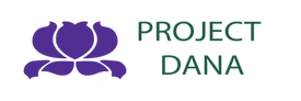 Project Dana Logo Web Version 2.png