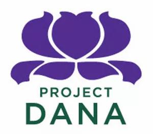 Square project dana.webp