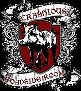 Crashous Roadside Room