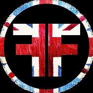 UK Foo Fighters Tribute