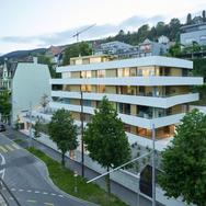 Biel Juravorstadt.png