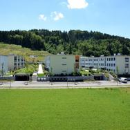 Oberfeld 2.png