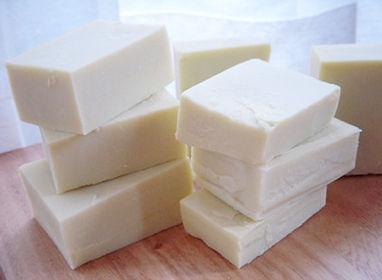 手作り石鹸教室東京|体験レッスン|オリーブオイル石鹸|CIAOSOAP|日本