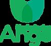 logo2-4.png