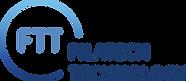 FTT-FilaTech_Technology.png