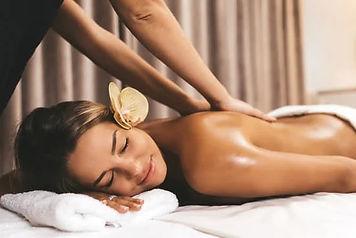 Massage Toulouse.jpg