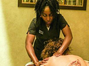 Institut Blue Center Toulouse massages