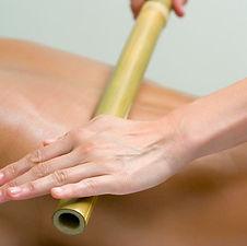 Massage Blue Center Toulouse