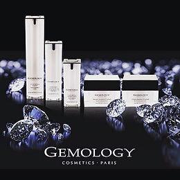 Produits Gemology